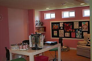 Craftroom 022
