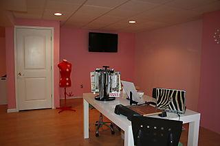 Craftroom 024