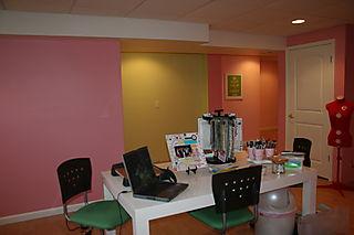 Craftroom 025