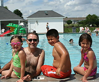 Father's Day '08 001