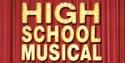 Highschool_bar
