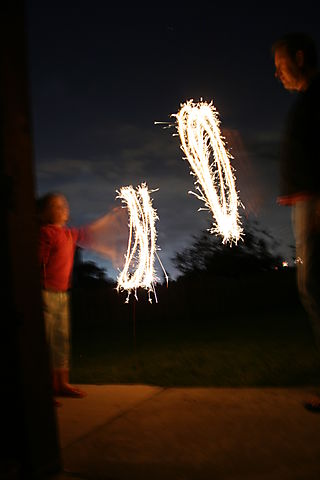 4th of july 049