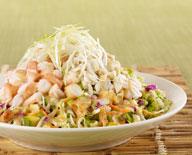 Miso_salad