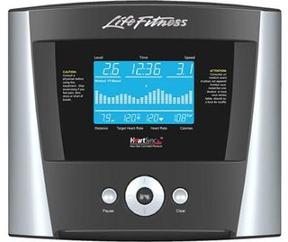 Life-Fitness-BASIC_1