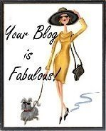 Blog_fabulous
