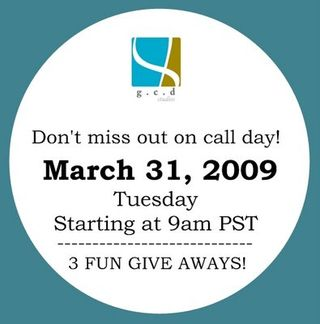 Call_day