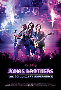 200px-Jonas_Brothers_The_3D_Concert_Experience_%28poster%29