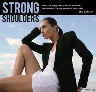 1_strongshoulders_08_14_09