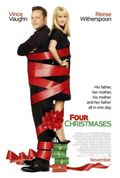 FourChristmases265