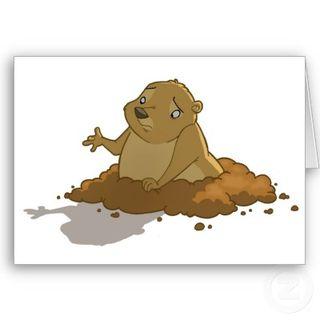 Groundhog_day_card_blank-p137109296239166244q0yk_400