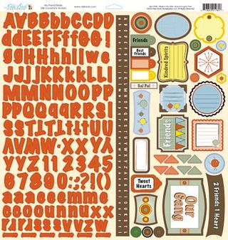 Stickers-MY