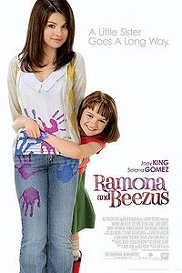 200px-Ramona_and_Beezus_Poster