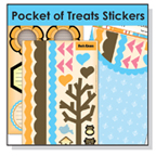 Products_pocketoftreats_stickers