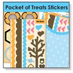 Products_pocketoftreats_stickers