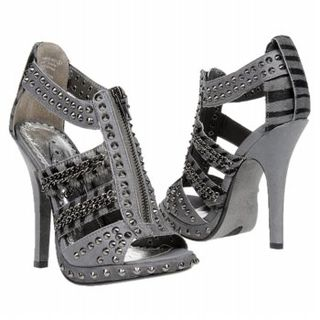 Shoes_iaec1212086