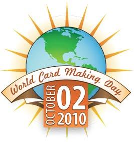 WCMD 2010 Icon