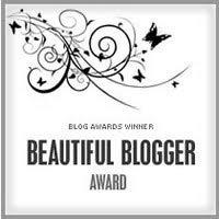 Beautifulbloggeraward4