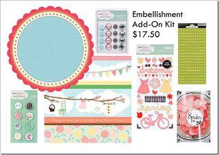 EmbellishmentAddOnPack_thumb