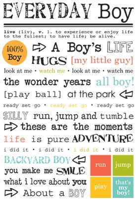 42040_Everyday-Boy