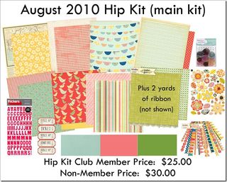 August2010MainKit_thumb