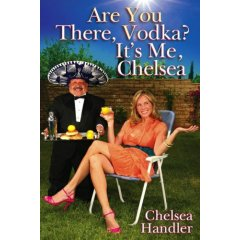 Are_you_there_vodka_book_cover