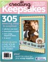 February-issue_1__95