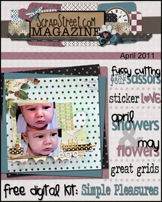 Ss_april_cover400