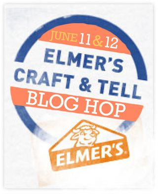 ELMER's-Blog-Hop-Icon