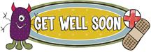 Get-Well-Logo