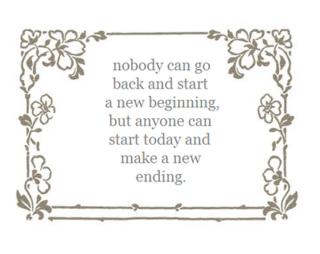 Nobody can go