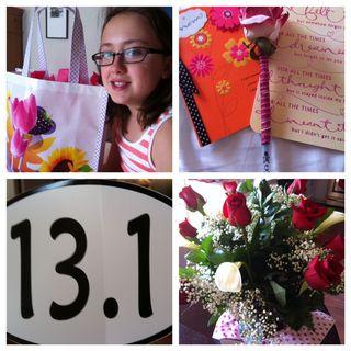 Mothersday12.2