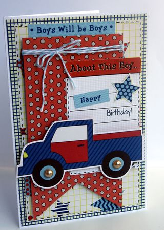DeanaBoston_Boysbirthdaycard