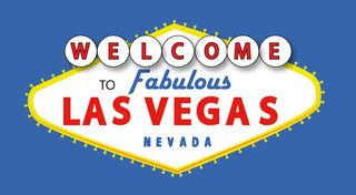 Las-vegas-welcome-clip-art
