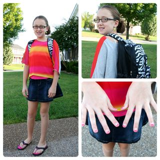 Firstdaymiddleschool2