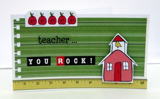 DeanaBoston_TeacherYouRock