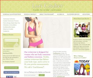 Loricoulter