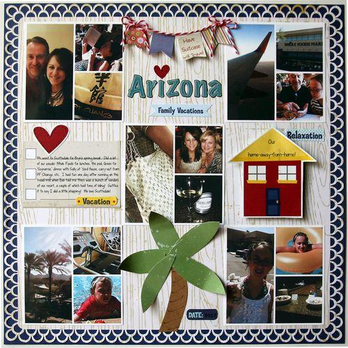 DeanaBoston_Arizona