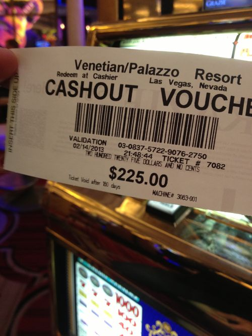 Vegas2013.2