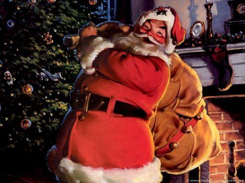 Santa_claus_3