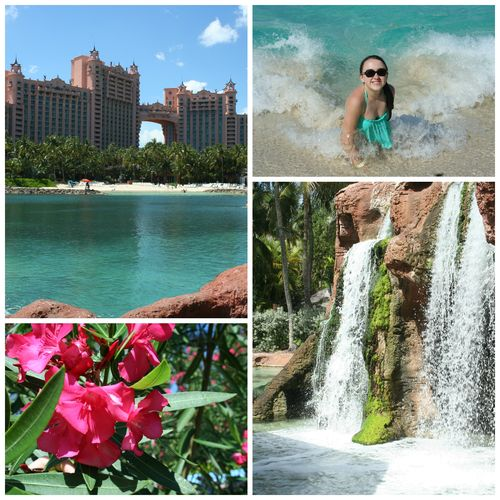 Bahamas5