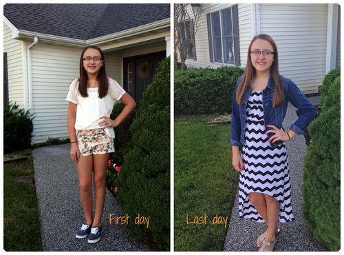 First&lastday7thgrade