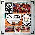 Hello 80's Rock