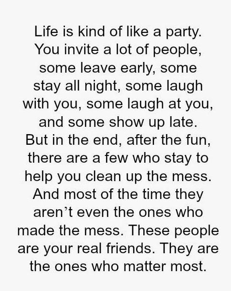 Realfriend