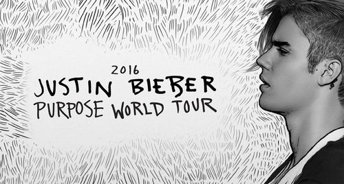 Justin-Bieber-Purpose-World-Tour-20161