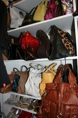 Closet_001_6