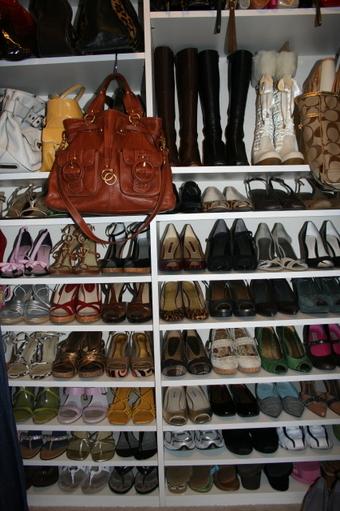 Closet_003_4
