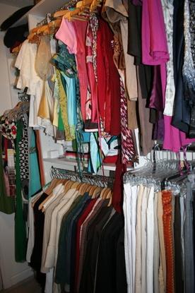 Closet_004_3