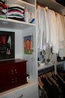 Closet_005_2