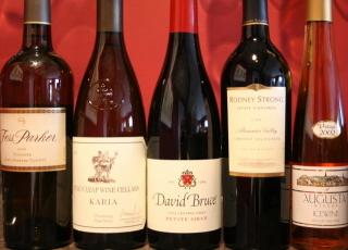 Wine_night_2