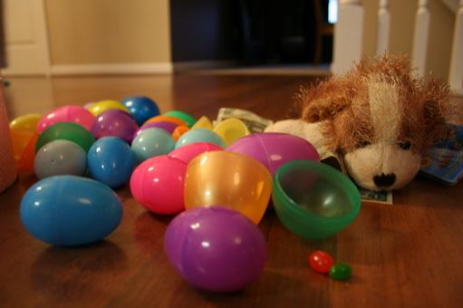 Easter_08_014